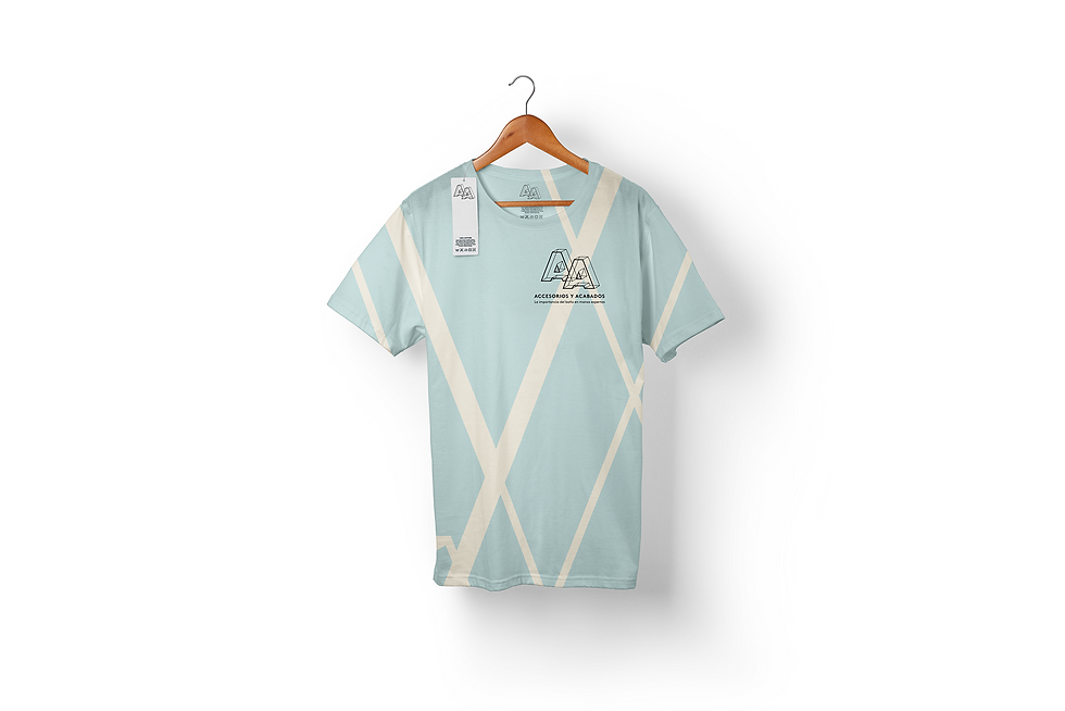 accesoriosyacabados_camiseta.png