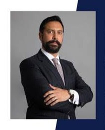 Sainz Abogados anuncia incorporación de Ernesto Castañeda como socio en el Área de Práctica Fiscal