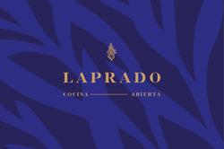 00_LaPrado-02-02