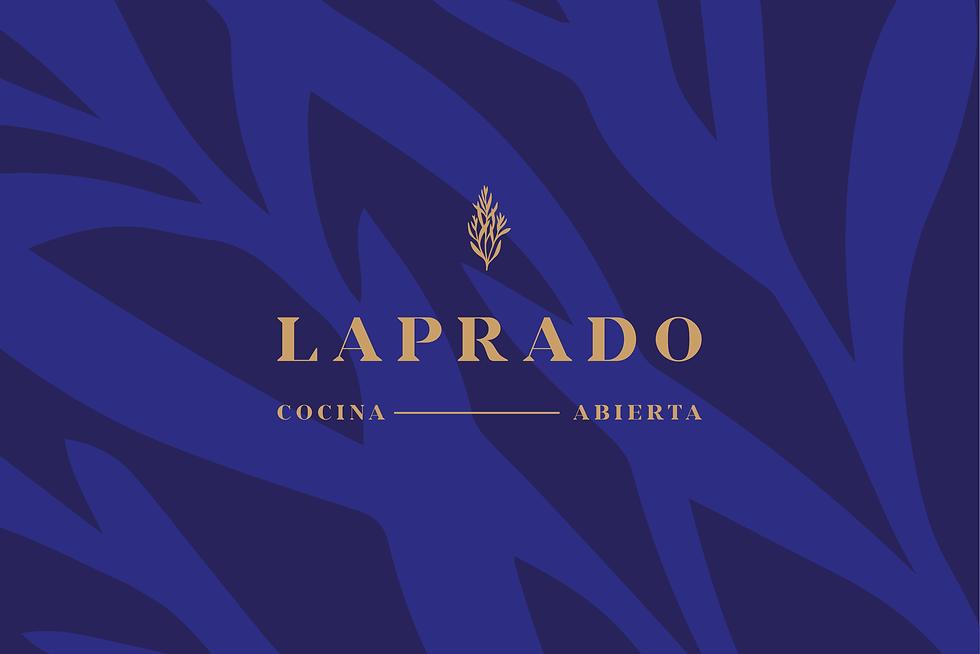 00_LaPrado-02-02.png
