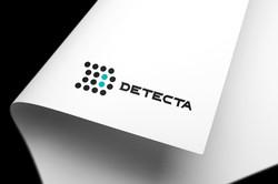 detecta_logo