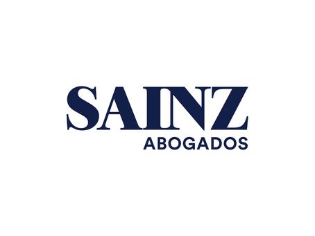 """Sainz Abogados - Reforma la Ley de la Industria Eléctrica (""""Reforma LIE"""")"""