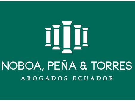 Nuestra firma asesoró al Grupo Cobra de España en uno de los mayores proyectos de energía eólica.