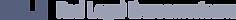 RLI_Logo_Horizontal.png