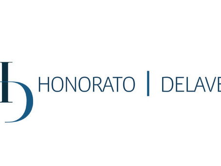 Honorato   Delaveau asesoró a Primus Capital S.A. en primera emisión de efectos de comercio en Chile