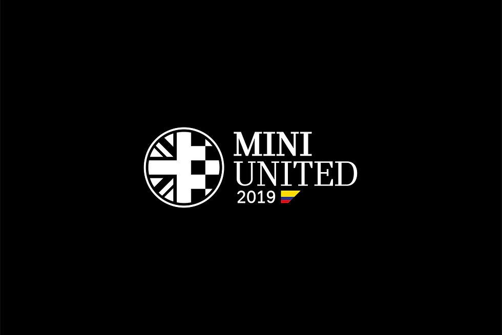 MINI United-01.jpg