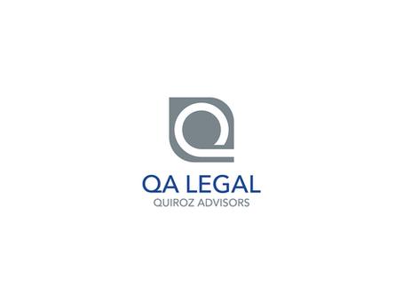 QA LEGAL: Visita Oficial de ADOEXPO a YACAO