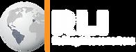 RLI_Logo_Blanco_Naranja.png