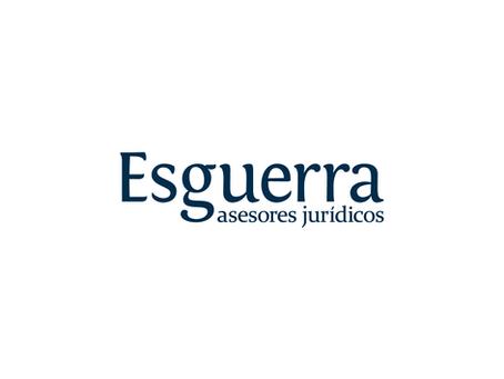 Abril, un mes de grandes logros para Esguerra Asesores Jurídicos