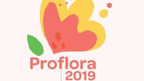 Proflora 2019