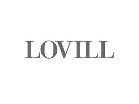LOVILL reconocida por Benchmark Latin America por su práctica de resolución de disputas y arbitraje.
