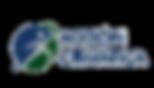 accionclimatica_logo.png