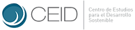ceid_logo.png