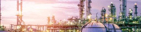 Artículo de Sainz Abogados sobre Proyecto de Decreto que Reforma la Ley de Hidrocarburos.