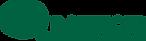 logo-danziger-1.png