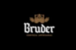 Bruder Cerveza Artesanal Logo