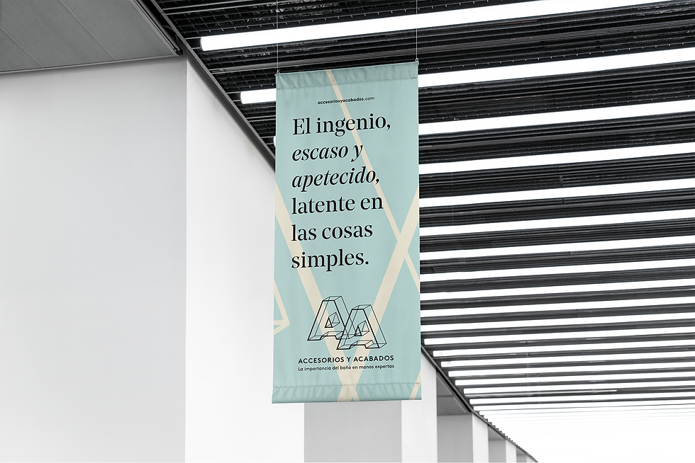 accesoriosyacabados_banner.png