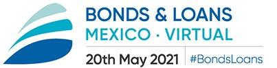 Bonds & Loans Mexico 2021 - Sainz Abogados