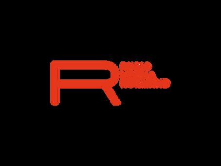 Rubio Leguía Normad participó en tradicional campanazo de salida de bolsa de Pucará Gold
