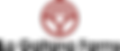 lagaitanafarms_logo_principal.png