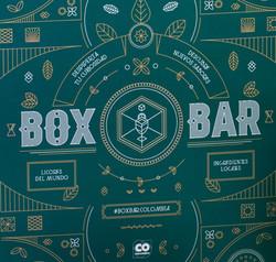 boxbar_diageo_buenasbranding_1_edited