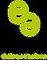 enves_logo.png