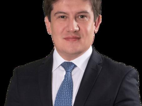 La necesidad de integrar la tecnología al trámite de los procesos judiciales en Colombia