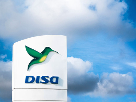 Bragard asesora a Grupo DISA en la adquisición del negocio energético y fertilizantes de Petrobras