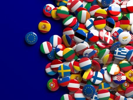 Broseta Next Gen EU, nace para apoyar a medianas y grandes empresas.