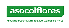 Logo-Asocolflores-1.png