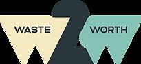 Logo_W2W_14_Text_Yellow2Blue.png