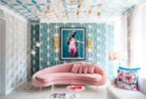 diseño interiores arquitectura fotorafia photography interior architecture design