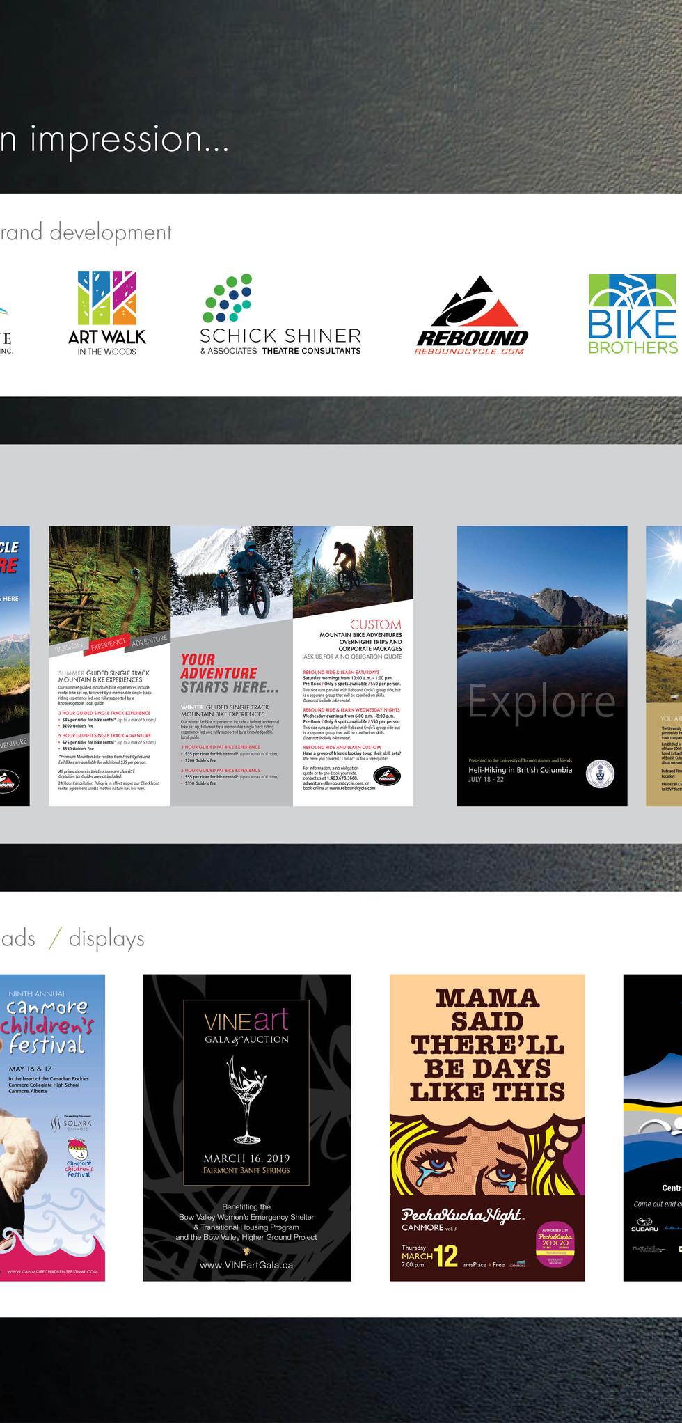 website info version 3.jpg