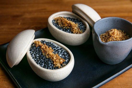 chez claude ovo-caviar.jpg