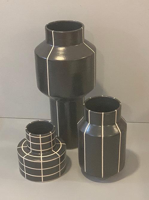 Conjunto Vasos Conrad