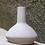 Thumbnail: Vaso decorativo diversos