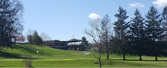 ccc clubhouseFROM9.JPG