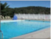 Pool a.JPG