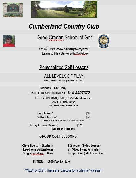 Ortman Golf School Pricing.jpg