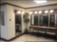 Ladies  Locker Room a.JPG