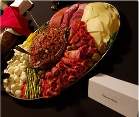 cl meat & cheese and meat platter.JPG