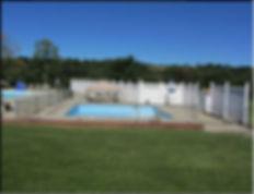 Pool d.JPG