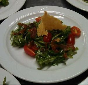 Fancy Salad.JPG
