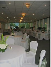 Event Table.JPG