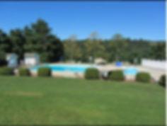 Pool b.JPG
