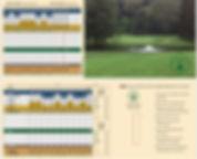 CCC scorecard.JPG
