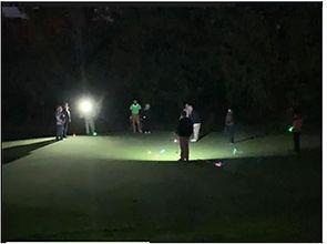 Glowball at Night.JPG