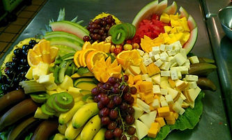 clClose up Fruit & Cheese.JPG