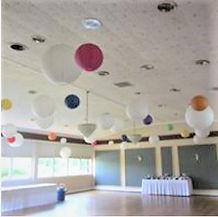 Ballroom balloons2.jpg