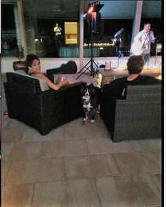 members on patio2.jpg